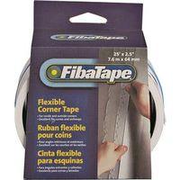 Adfors FibaTape FDW7739-U Flexible Corner Tape