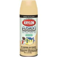 Krylon K02334 Spray Paint