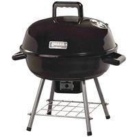 Omaha GY22014I Charcoal Grills