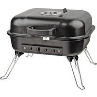 Omaha GY916 Charcoal Grills