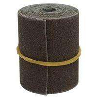 Plumb Pak PP855-3 Abrasive Cloth