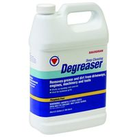 Savogran 10733 Driveway Deep Cleaning Degreaser
