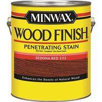 Minwax 71086000 Oil Based Penetrating Wood Finish