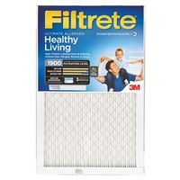 Filtrete UA00DC-6 Ultimate Allergen Reduction Air Filter