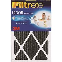 Filtrete HOME02-4 Odor Reduction Filter