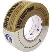 Intertape 9603 Duct Tape