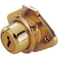 Toolbasix 6298319-3L Drawer Lock