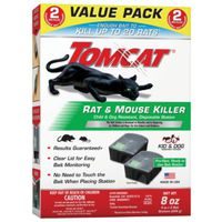 STATION BAIT RAT&MUS TIER1 2PK