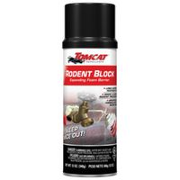 BARRIER FOAM RODENT BLOCK 12OZ