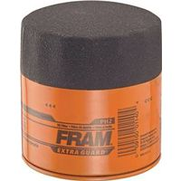 FLTR OIL SUREGRIP PH2870A ORNG