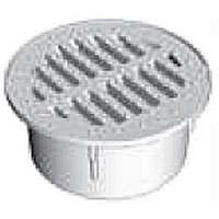 NDS 0330SDG Round Grate