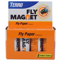 RIBBON FLY 8PK