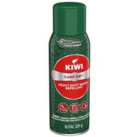 Kiwi By SC Johnson 21800 Kiwi-Camp Dry Silicone Water Repellent