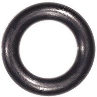 Danco 35721B Faucet O-Ring