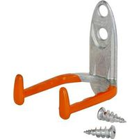 Red Head 26208 Extended Storage U-Hook