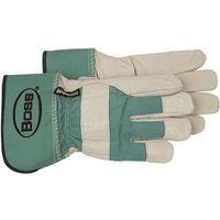 Boss Mfg 4199B  Gloves