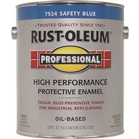 Rustoleum 7524402 Oil Based Rust Preventive Paint