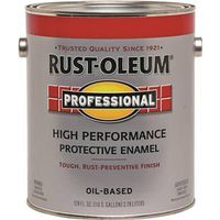 Rustoleum 7564402 Oil Based Rust Preventive Paint