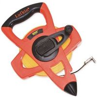 Lufkin FE050 Open Reel Measuring Tape