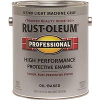 Rustoleum Professional Oil Based Rust Preventive