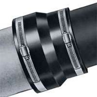 Fernco 1003 Flexible Pipe Coupling