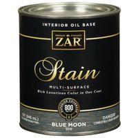 STAIN MSRFC BLUE MOON 1QT