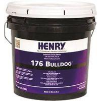 WW Henry FP00176069 Bulldog Flooring Adhesive