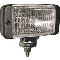 Peterson V502 Utility Halogen Low Profile Tractor Light