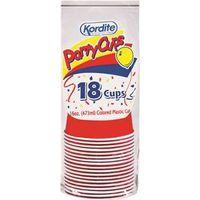 Kordite 00C11621 Beverage Cup