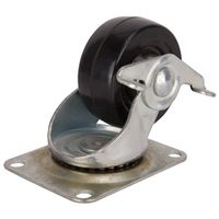 Mintcraft JC-H11 Swivel Caster