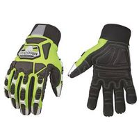 Youngstown Titan XT 09-9060-10 Mechanic Gloves