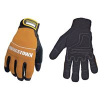 Tradesman Plus 06-3040-70 Protective Gloves