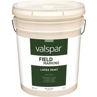 PAINT FIELD MARK CLR BASE PAIL
