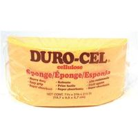 Duro Cell T85S Turtleback Sponge