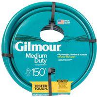 Gilmour 15058150 Garden Hoses