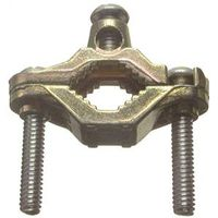Halex 36110 Ground Clamp