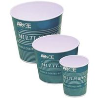 Argee RG Series Pot
