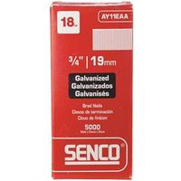 Senco AY11EAA Collated Nail