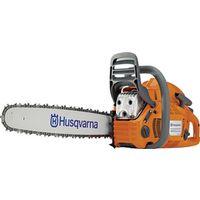 Poulan 450-20 Chain Saw