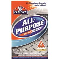 Elmer's E765 Epoxy Repair System