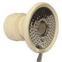 PlumbPak PP800-7 Flexible Faucet Aerator