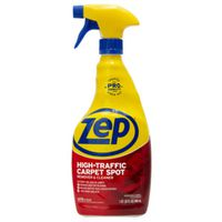 Amrep ZUHTC32 Zep Carpet Cleaner
