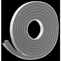 Frost King R734H Foam Tape