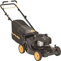 MOWER PUSH 21IN 150CC 3-IN-1