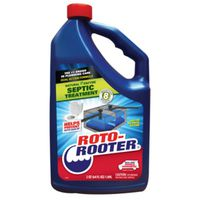 TREATMENT SEPTIC 64OZ