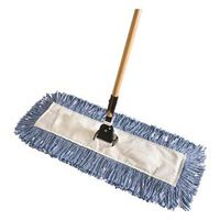 Kut-A-Way FGU83228BL00 Dust Mop