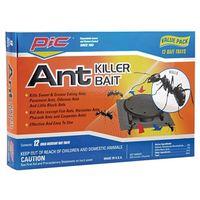 PIC PLAS-BON Ant Control Bait