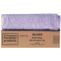 Protect Plus G30201 Hammock Roll Air Filter