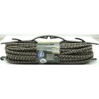 ROPE 5/32INX50FT CAMO POLYP