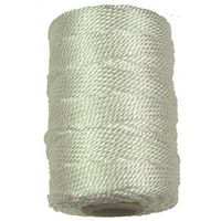 TWINE POLYES NO36X250FT